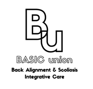Logo BASIC union
