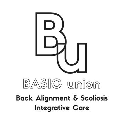 Logo BASIC union