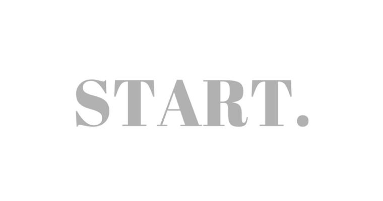 Start.
