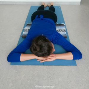 my favorite resting poses savasana variation and more