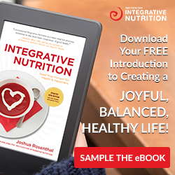 Health Coach E-book