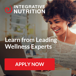Health Coach apply now